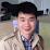 Jack Chan's profile photo
