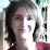 Laura Schopen's profile photo