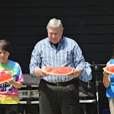 Politically Correct Watermelon Eating Contest - DSC_2859.JPG