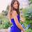 Krithikva Geroge's profile photo