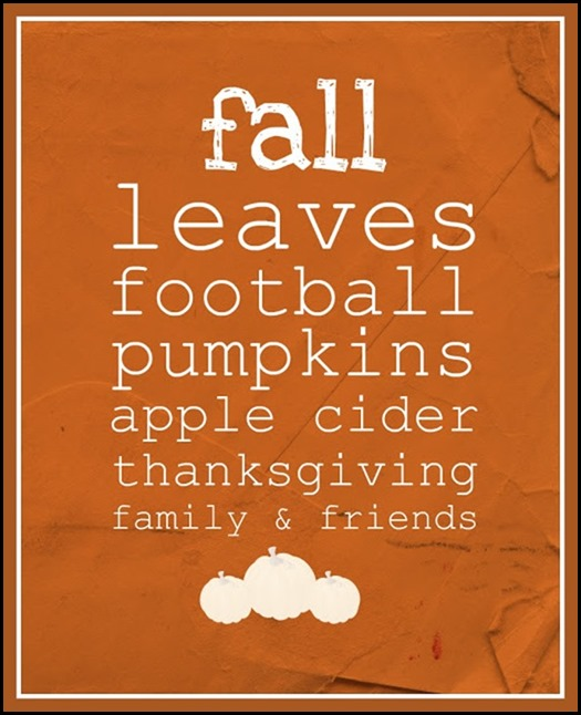 Free-Printable-Fall-Sign-9