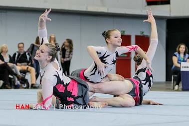 Han Balk Fantastic Gymnastics 2015-9774.jpg