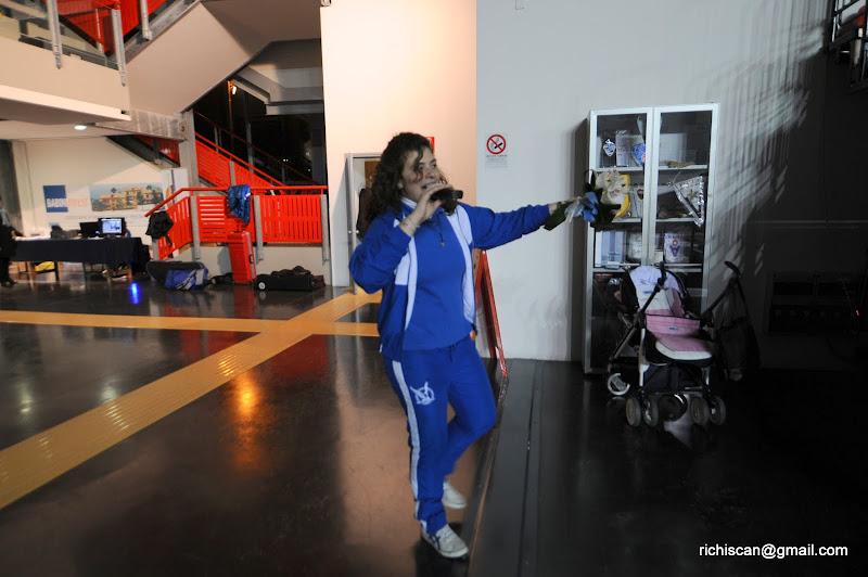 Campionato regionale Indoor Marche - Premiazioni - DSC_4293.JPG