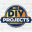 DIY Ready | Projects & How To's profile photo