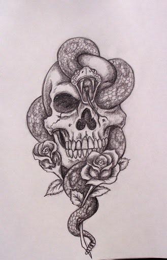 cranio_tatuagens_11