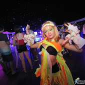 event phuket Glow Night Foam Party at Centra Ashlee Hotel Patong 061.JPG
