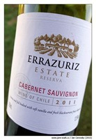 errazuriz-estate-cabsav