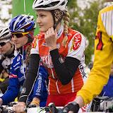 Estonian Cycling W...