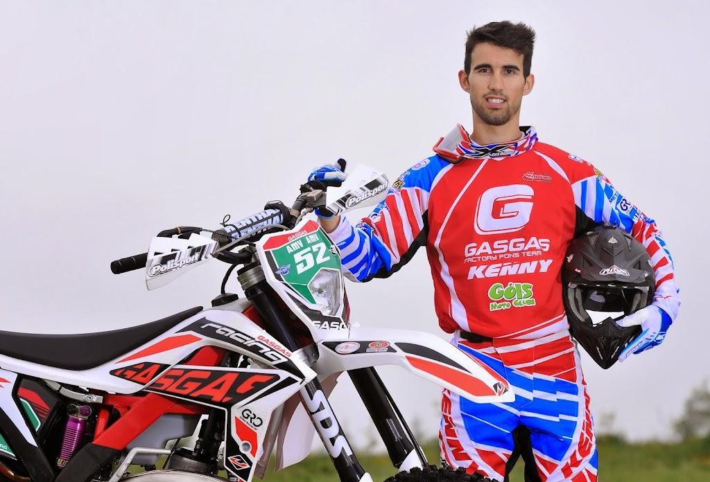 2014 Diogo Ventura - Estatica2.jpg