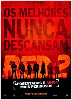 RED 2 – TS AVI + RMVB Dublado