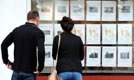 Barclays offers 0% deposit mortgage to home buyers