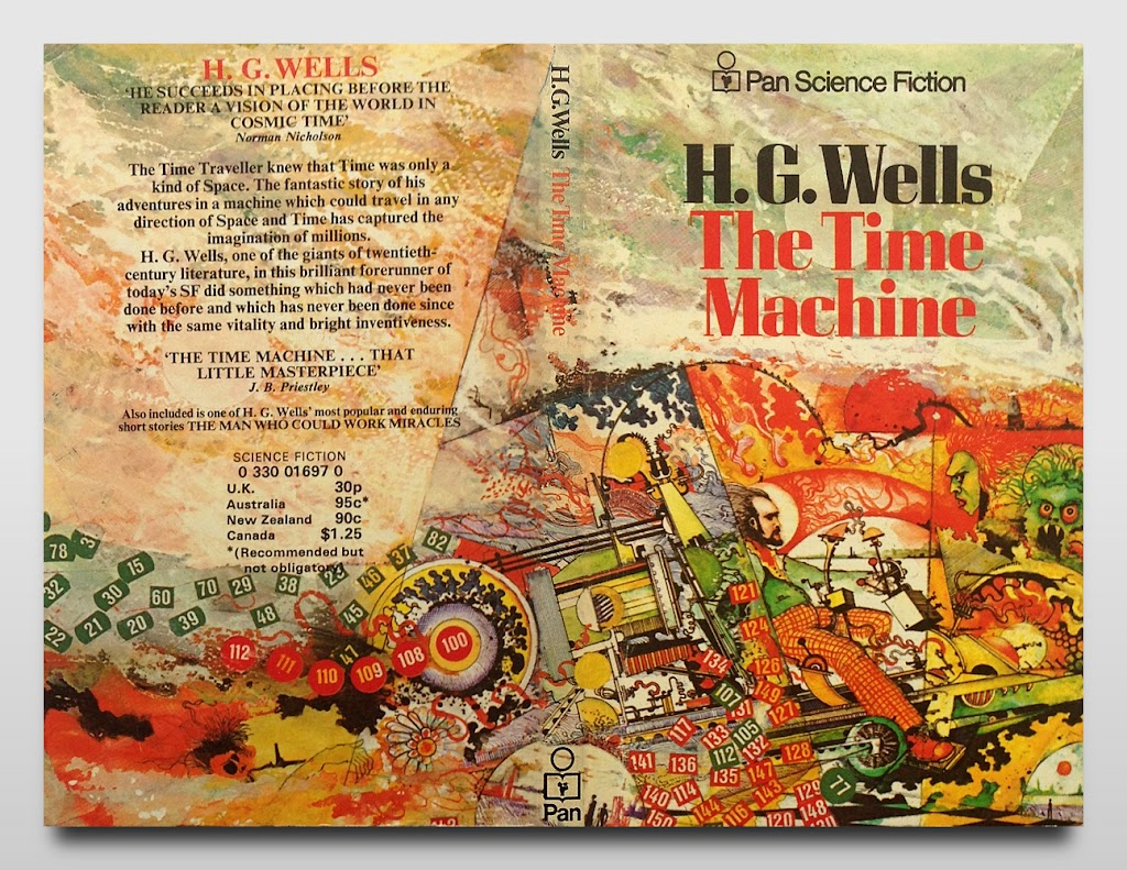wells-the-time-machine
