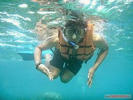 ngebolang-pulau-harapan-30-31-2014-pan-019