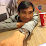 Mey Keo's profile photo