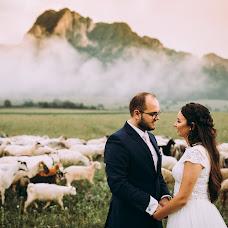Fotograful de nuntă Haitonic Liana (haitonic). Fotografia din 12.06.2018