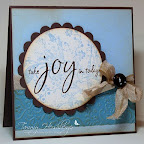 MC0331-D Joy In Today