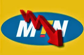 New: MTN Bis+Psiphon For both PC and Android