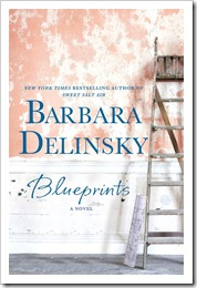 Blueprints-Barbara-Delinsky