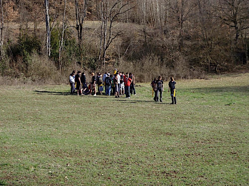 Campaments Generals 2010 - P4020186.JPG