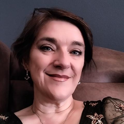 Ruth Long
