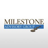 Milestone Advisory Group