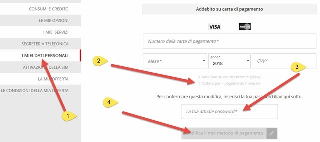 modalità-pagamento-iliad
