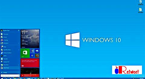 How To Set Webcam As Desktop Background In Windows 10