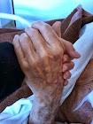 dulce mãos.jpg
