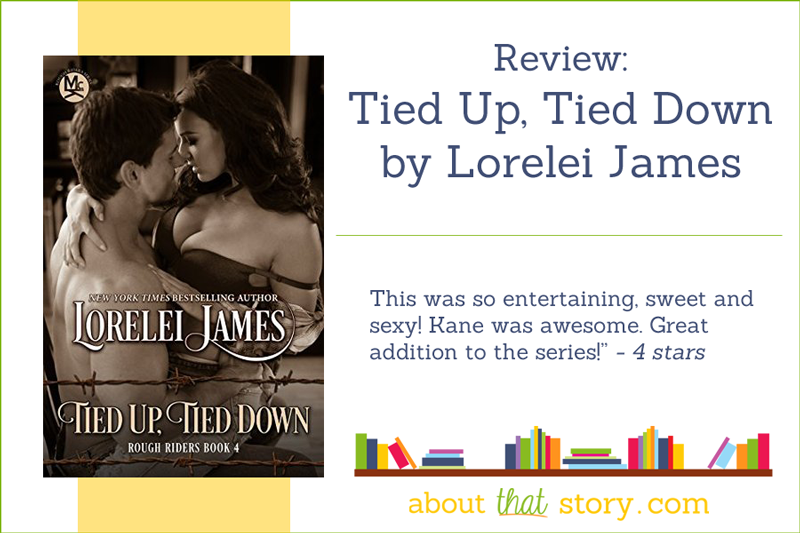 [Tied-Up-Tied-Down-review%5B3%5D]