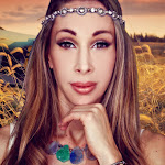 Hippie-Fields-Portriat.jpg