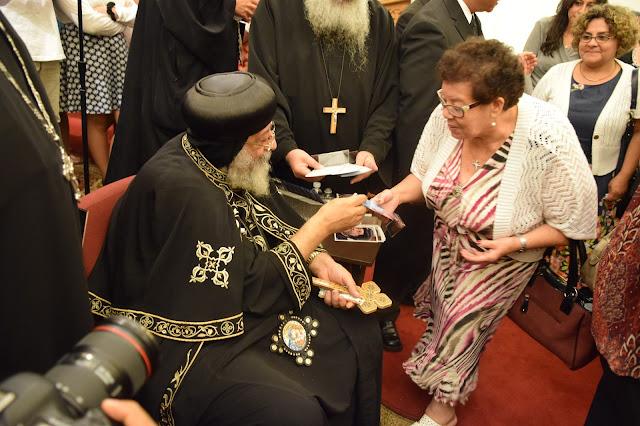H.H Pope Tawadros II Visit (2nd Album) - DSC_0075%2B%25282%2529.JPG