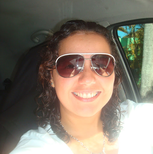 Sonya Garcia