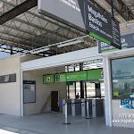 Estação Magalhães Bastos Supervia Ramal de Santa Cruz 00004.jpg