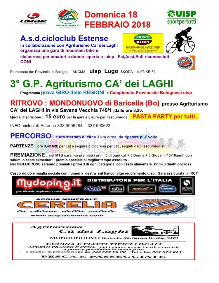 [MTB+Agriturismo+CA%27+dei+Laghi+a+MONDONUOVO+di+Baricella+%28Bo%29+Domenica+18+Febbraio+2018%5B3%5D]