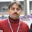 Imran Tareen's profile photo