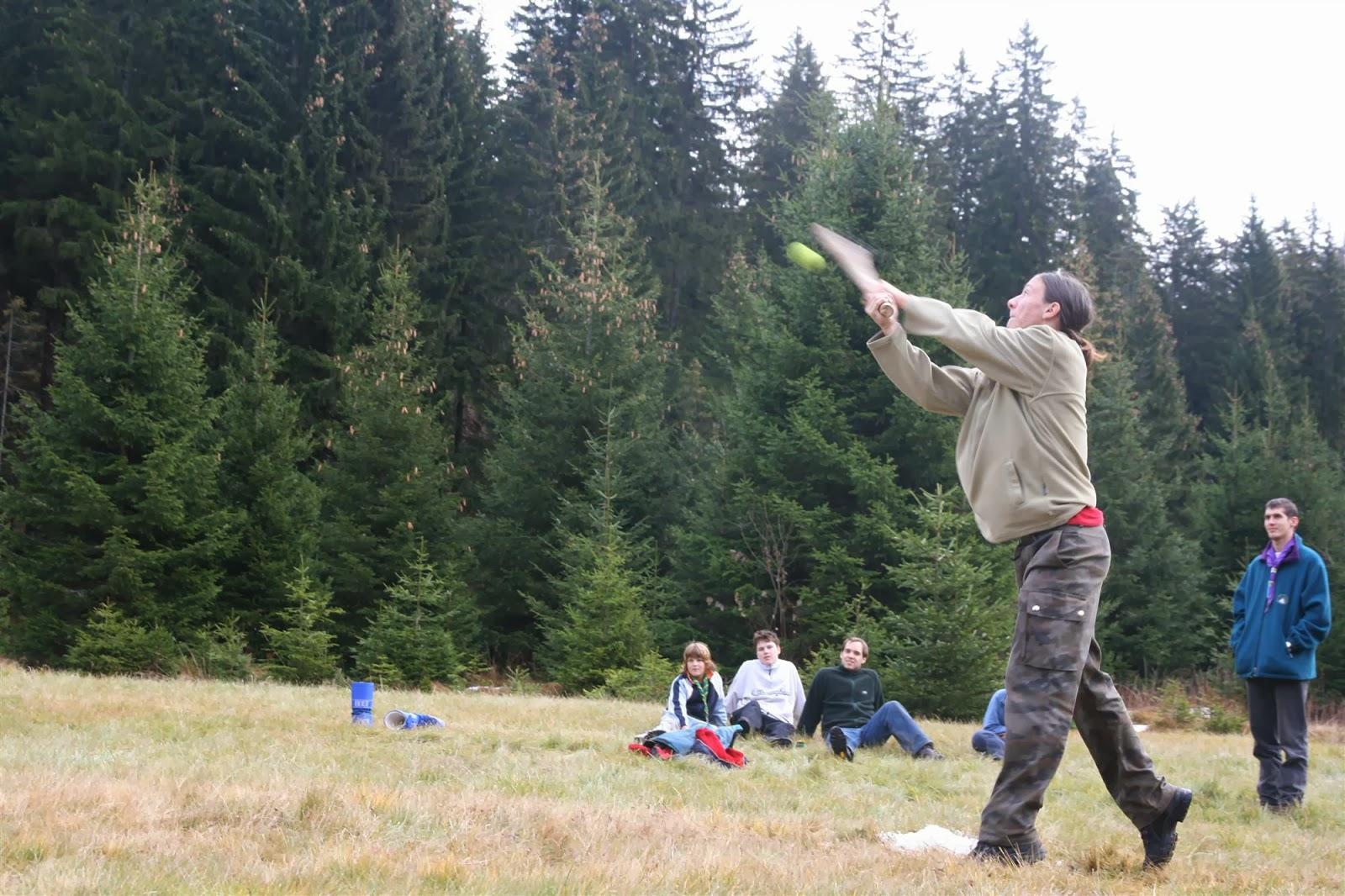 Jesenovanje, Črni dol 2007 - IMG_9487.jpg
