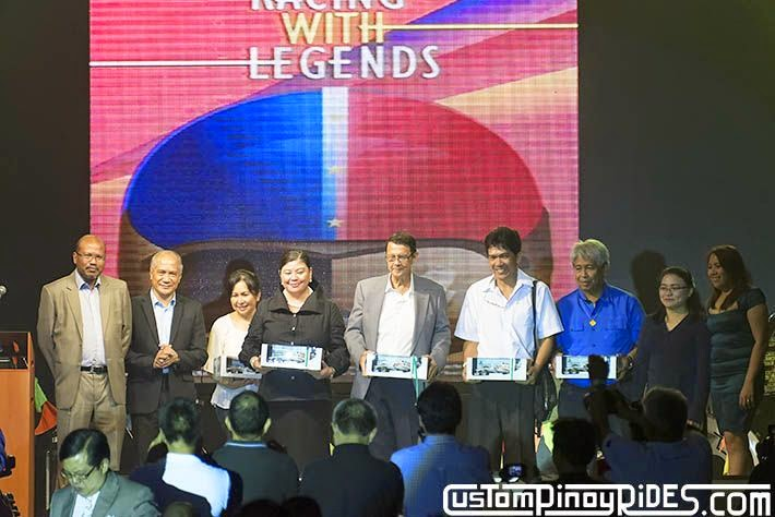 Petronas Lubricants Event Custom Pinoy Rides Philip Aragones Car Photography pic13
