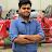 Adarsh Tiwari avatar image