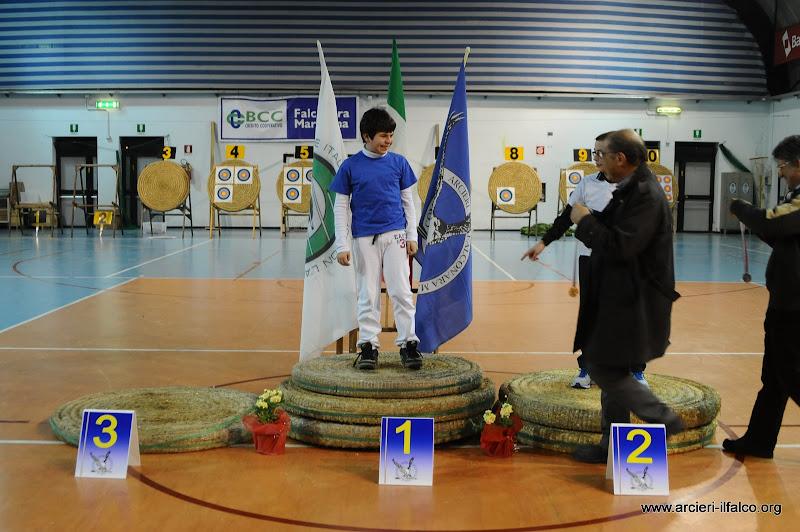 Trofeo Casciarri - DSC_6231.JPG