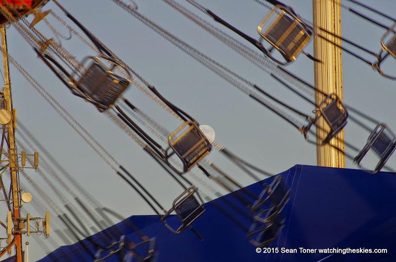 10-06-14 Texas State Fair - _IGP3312.JPG