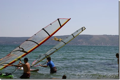 Kastela fire planes JC. One of my favourite blog photos