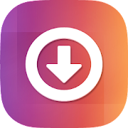 Video Downloader - for Instagram - Repost IV Saver