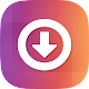Video Downloader - for Instagram - Repost IV Saver Apk