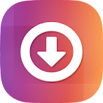 Video Downloader - for Instagram - Repost IV Saver 2.2.6.8