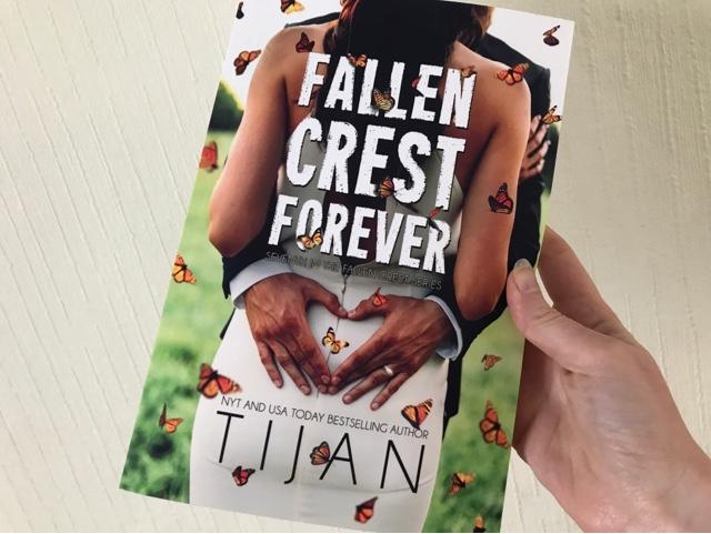 fallen-crest-forever
