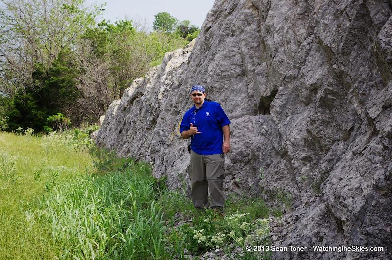 05-20-13 Arbuckle Field Trip HFS2013 - IMGP6620.JPG