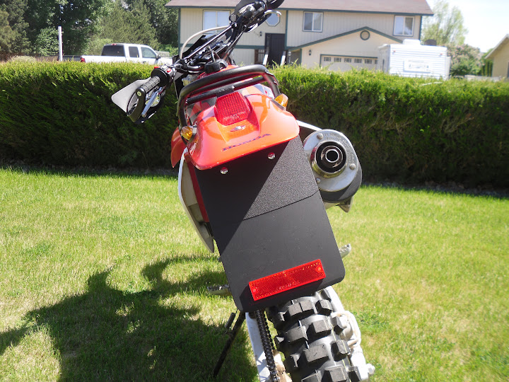 Yet another Motohead... Mudflap1