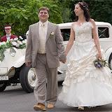 весенняя свадьба 2.jpg