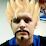Ethan Visintin's profile photo
