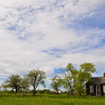 U.P. Farm.jpg